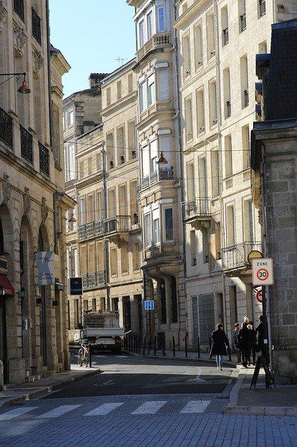 Quels sont les avantages de linvestissement en loi Pinel a Bordeaux