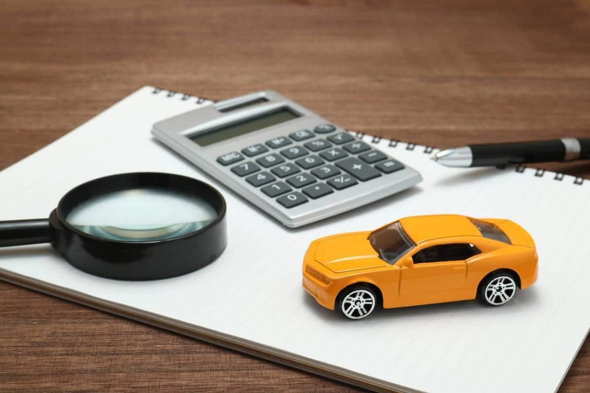 assurance auto temporaire elligibilite