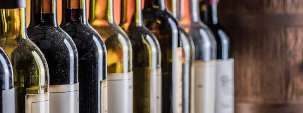 Choisir le vin selon les plats : comment obtenir un bon résultat ?