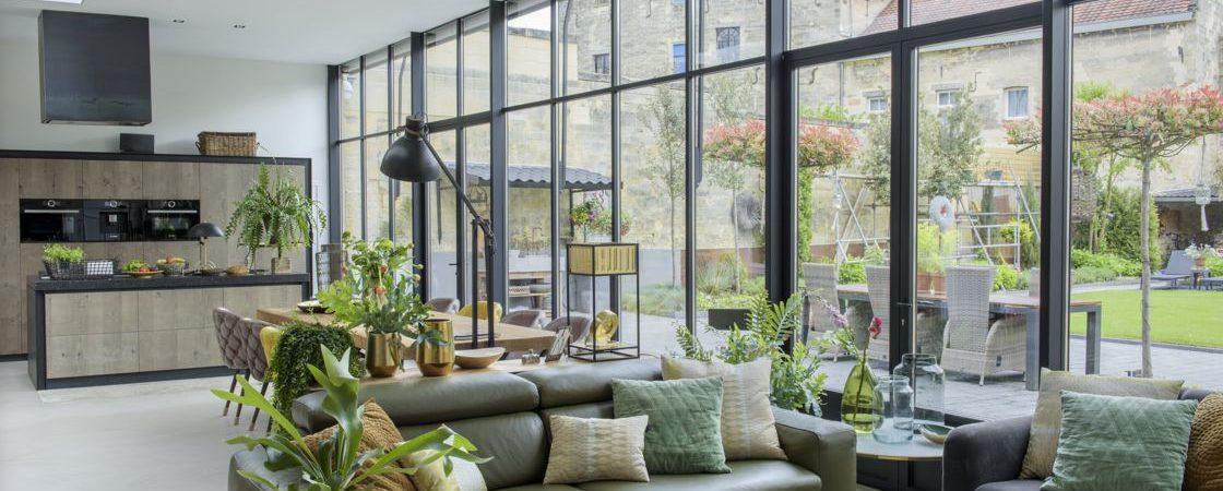 Décoration maison moderne : bons plans et astuces