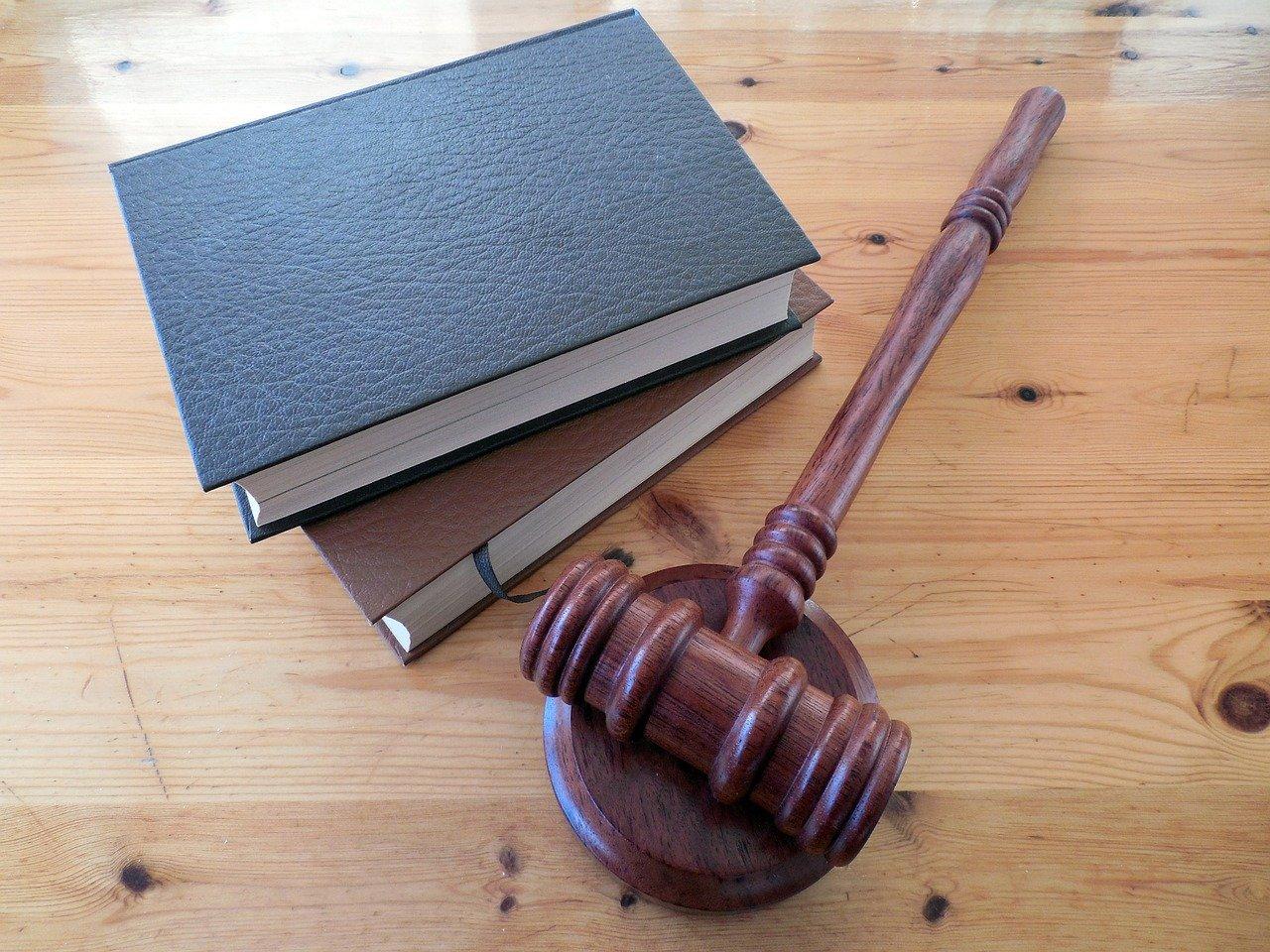 avocat spécialisé en droit des successions